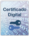 Safeweb Certificado Digital, e-CPF, Certificado Digital e-CPF A1 ICP-Brasil